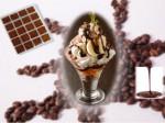 kakaokafe