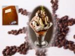 kakaokafegyoumu2
