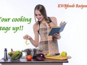 kwbfoodsresipi