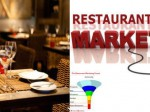restaurantmarketing2
