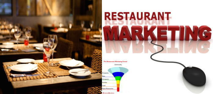 restaurantmarketing2