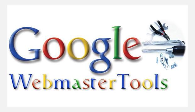 googlewebmastool