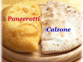 calzone1